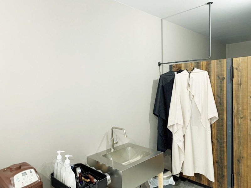堺のアイアン家具の店SULK(サルク)の商品を紹介するブログの写真