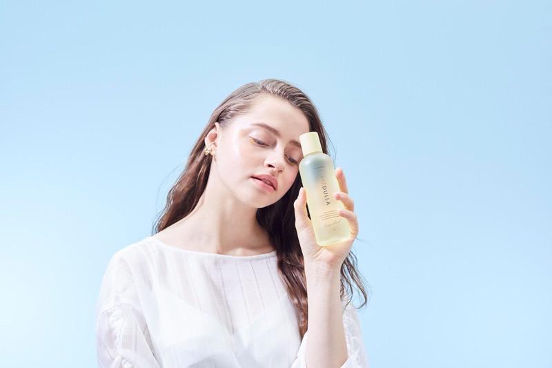 MEDULLA【メデュラ クーポン】シャンプーの香りのイメージ写真